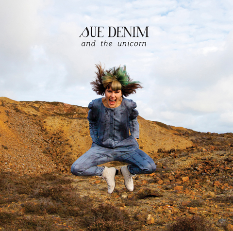 SUE_Denim-CD_FRONT
