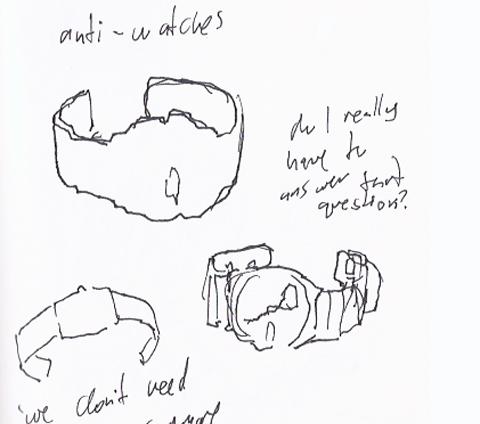 jenny robins - amelias magazine - lfwss13 -  sketch blog - husamel odeh