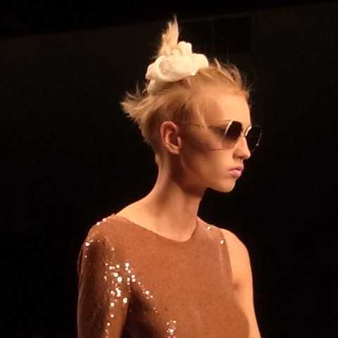 Ashish SS 2013 Sept 2012-sunglasses