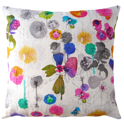 Imogen-Heath-Dahlia-Cushion