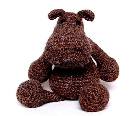 TOFT crochet_hippo_amigurumi_pattern