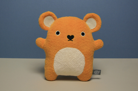 ricecracker_plush toy noodoll