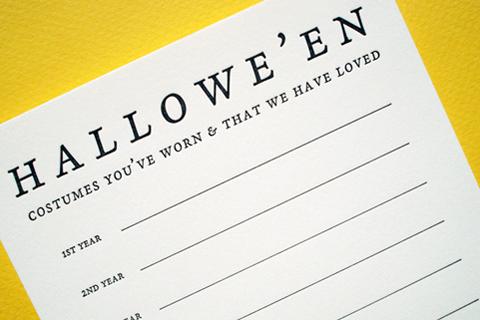 DoubleBravoDesigns_HalloweenCostumes