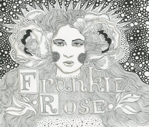 frankie-rose-by-daria-h