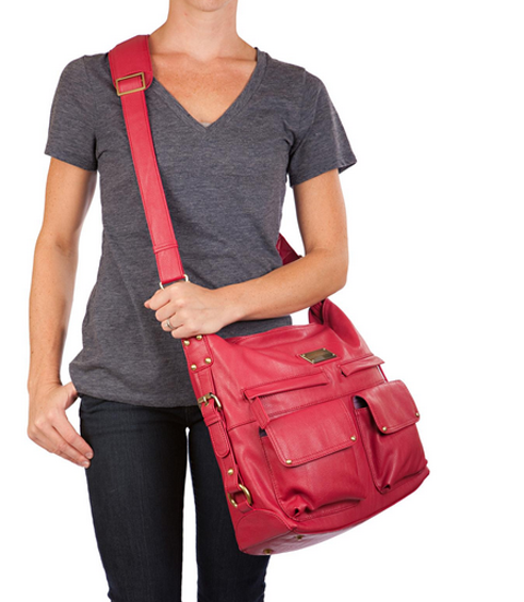 Kelly Moore Camera Handbag 2 Sues