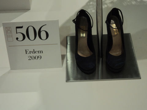 50FF Dresses, 50 Fabulous Frocks Dresses Bath Fashion Museum