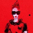holly fulton aw 13 thumbnail