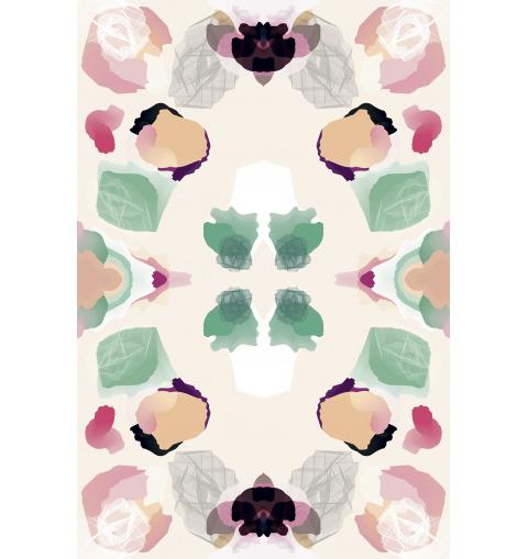 nu-agency-photowall-clara-terne-magnolia-1