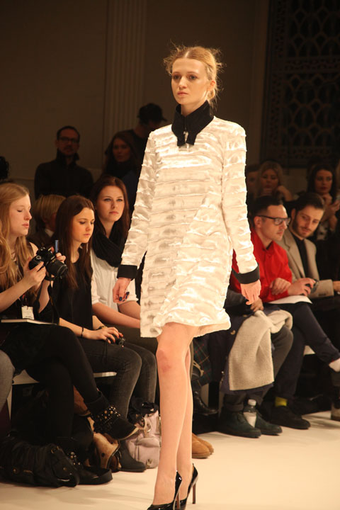 Kiev fashion days Anna Kolomoets AW 2013-0000