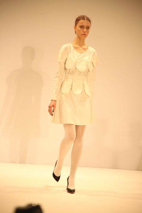 Kiev fashion days Anna Kolomoets AW 2013-0005