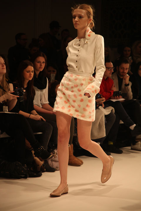 Kiev fashion days Anna Kolomoets AW 2013-0009