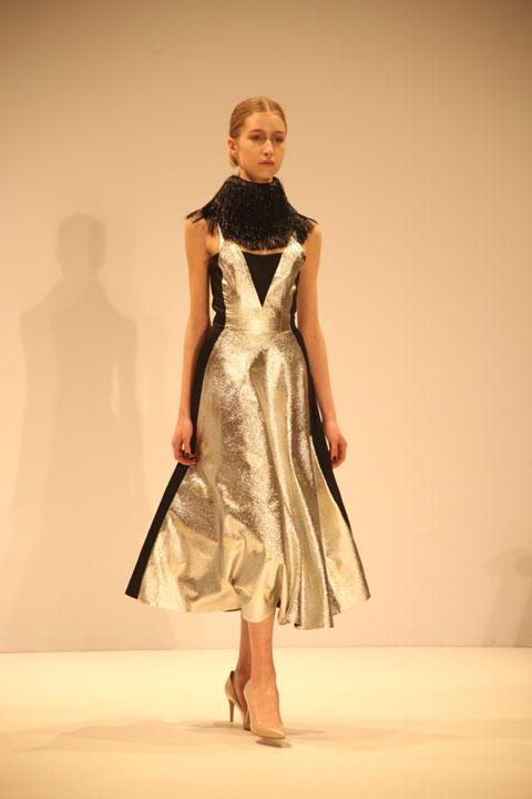 Kiev fashion days Anna October AW 2013-0004