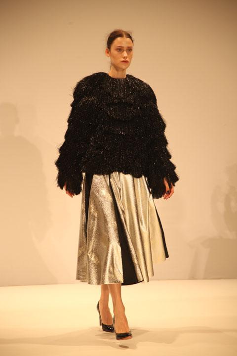 Kiev fashion days Anna October AW 2013-0010