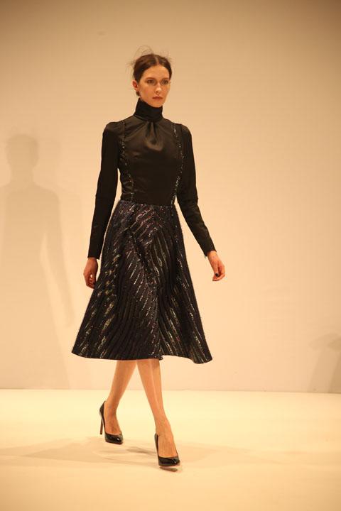 Kiev fashion days Anna October AW 2013-0018