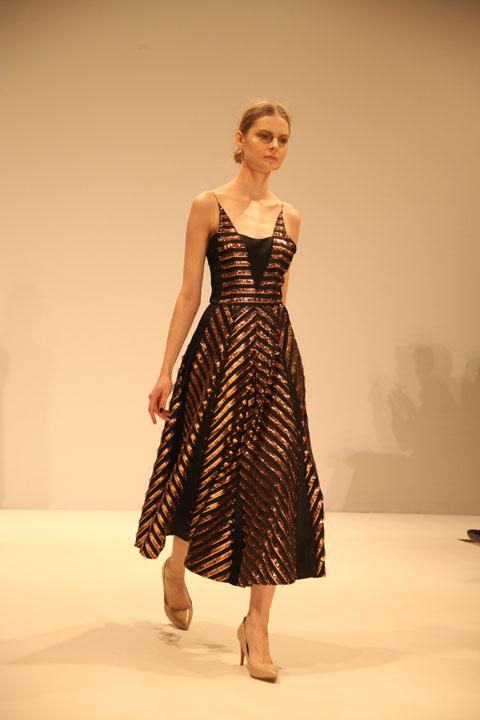 Kiev fashion days Anna October AW 2013-0024