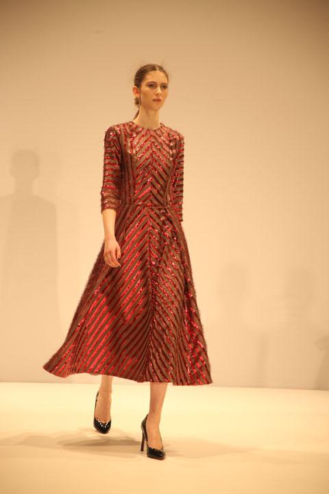 Kiev fashion days Anna October AW 2013-0029