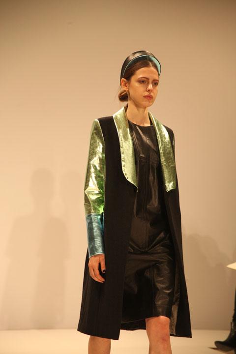 Kiev fashion days Paskal AW 2013-0009