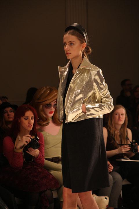 Kiev fashion days Paskal AW 2013-0018