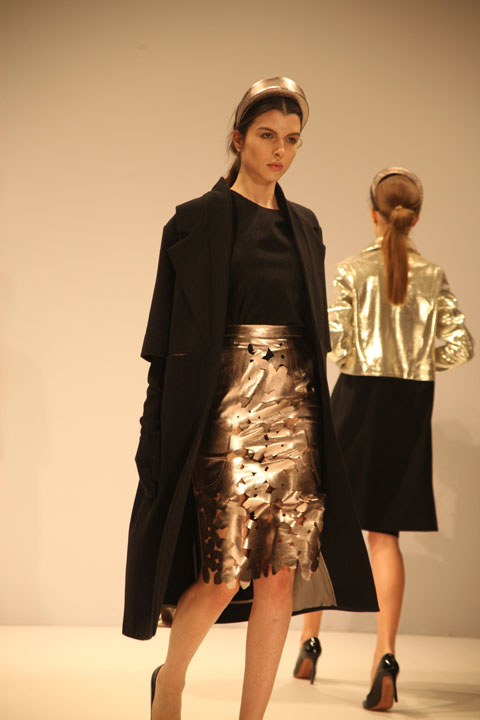 Kiev fashion days Paskal AW 2013-0019