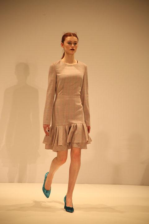Kiev fashion days Yasya Minochkina AW 2013-0003