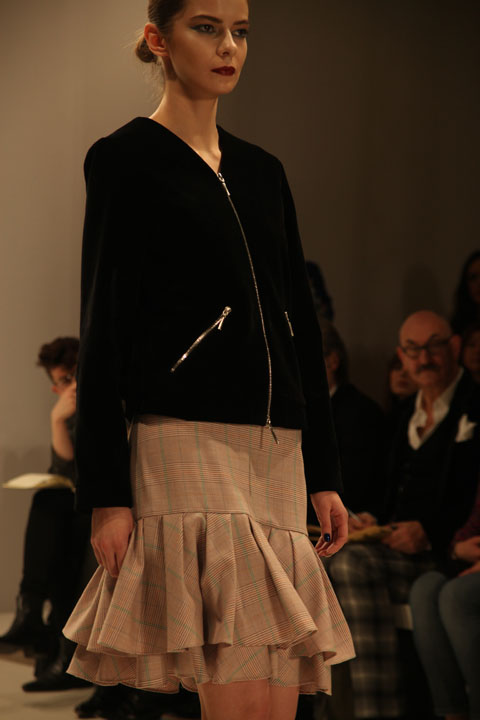 Kiev fashion days Yasya Minochkina AW 2013-0005