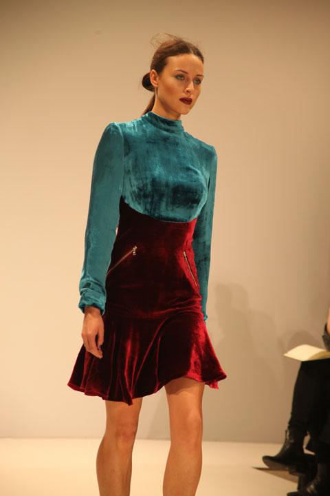 Kiev fashion days Yasya Minochkina AW 2013-0009