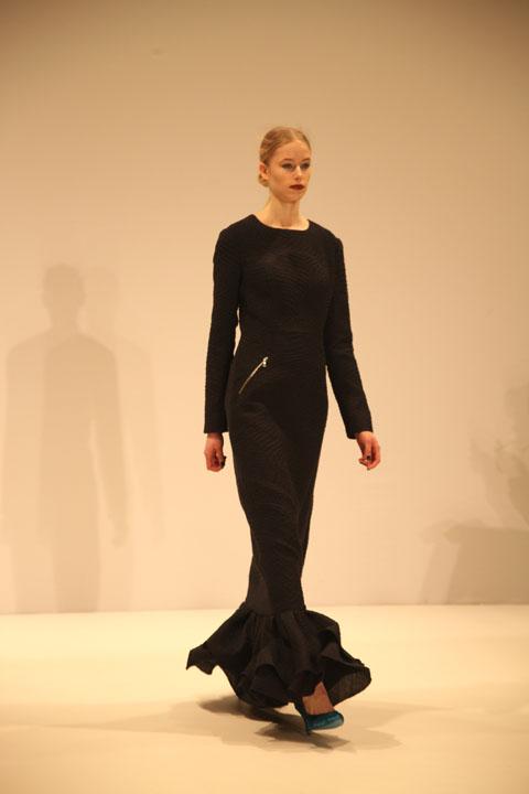 Kiev fashion days Yasya Minochkina AW 2013-0012