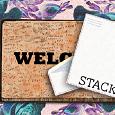 Stack Magazines