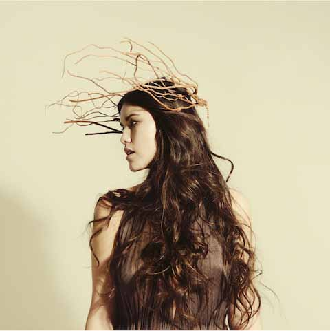 Phildel_headpiece