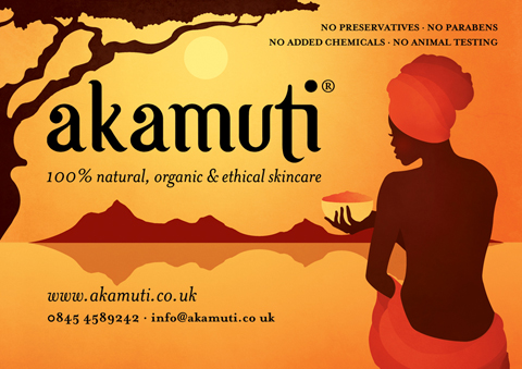 akamuti-advert-by jenny Lloyd