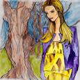 Cristina Sabaiduc S/S 2014 by Gareth A Hopkins thumbnail
