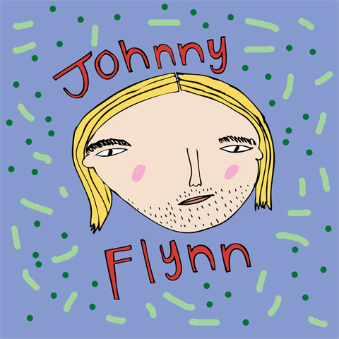 Johnny-Flynn-by-Lizzie-Donegan-at-New-Good-Studio