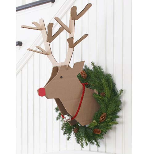 corrugated-cardboard-reindeer-craft-lgn