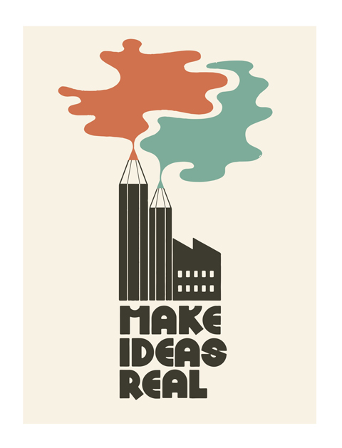 make ideas real print dale edwin murray east end prints