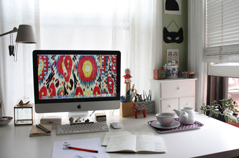 Studio Yelena Bryksenkova