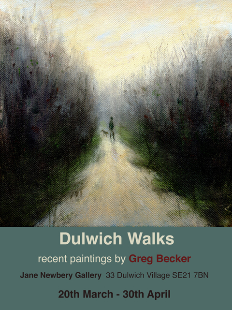 dulwich-walks-greg-becker
