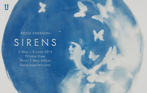 Hang-Up-SIRENS-Exhibition-Rosie Emerson