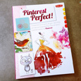 Pinterest Perfect review 2014-cover thb