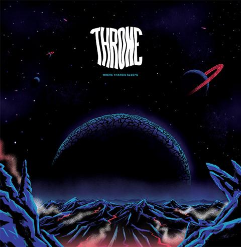 tomclohosycole_THRONE_Album_Artwork