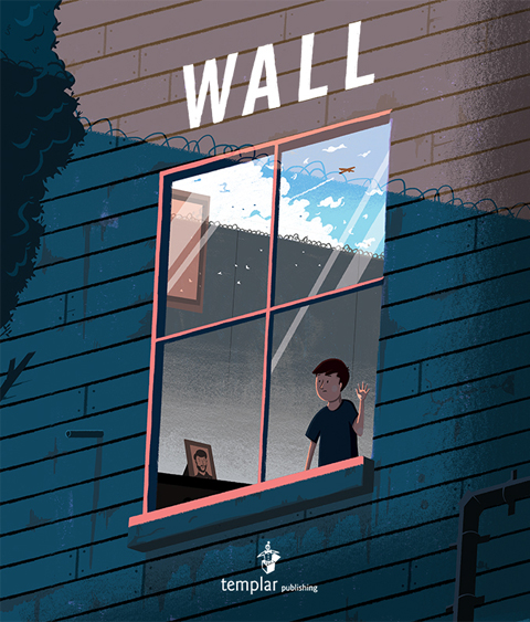tomclohosycole_WALL_book_preview