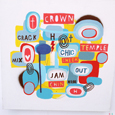 Affordable Art Fair Hampstead 2014-David Shillinglaw thb