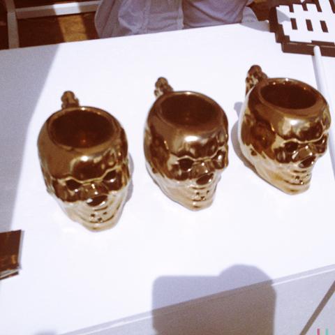Art Car Boot Fair 2014-James Unsworth
