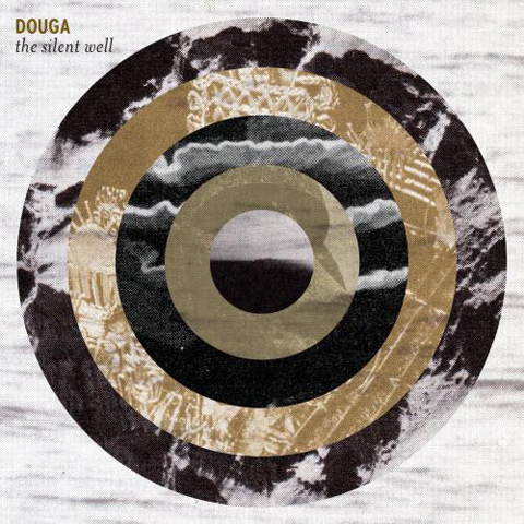 Douga The Silent Well interview review