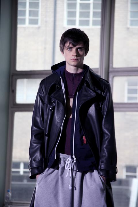 MattBramford_LondonCollectionsMen_SS15_FashionEast_MartineRose_003