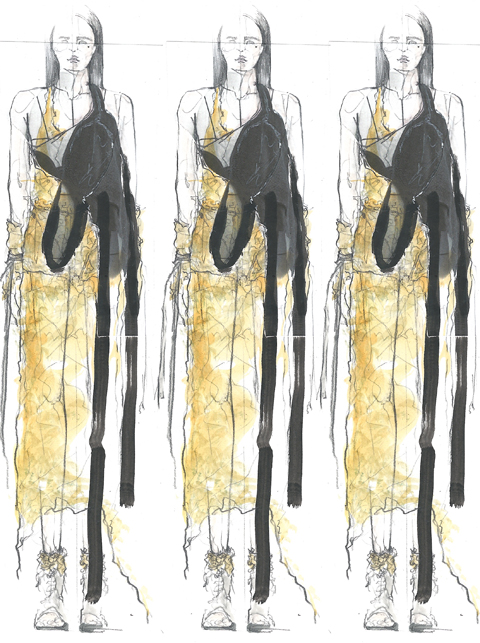 •RuriWatanabe_LCFBA2014_Illustration