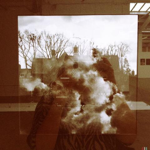 Free Range photography 2014-Sarah England 2