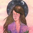 Johanna Glaza by AmeliaGrace thb