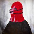 Monalisa_Camberwell_MA_Illustration_2014_Graduation_show_Illustration_by_Marja_de_Sanctis thumbnail