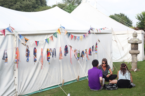 Port Eliot Festival 2014 Review-0001