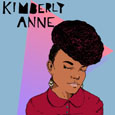 Kimberly Anne By Amelia Grace thb